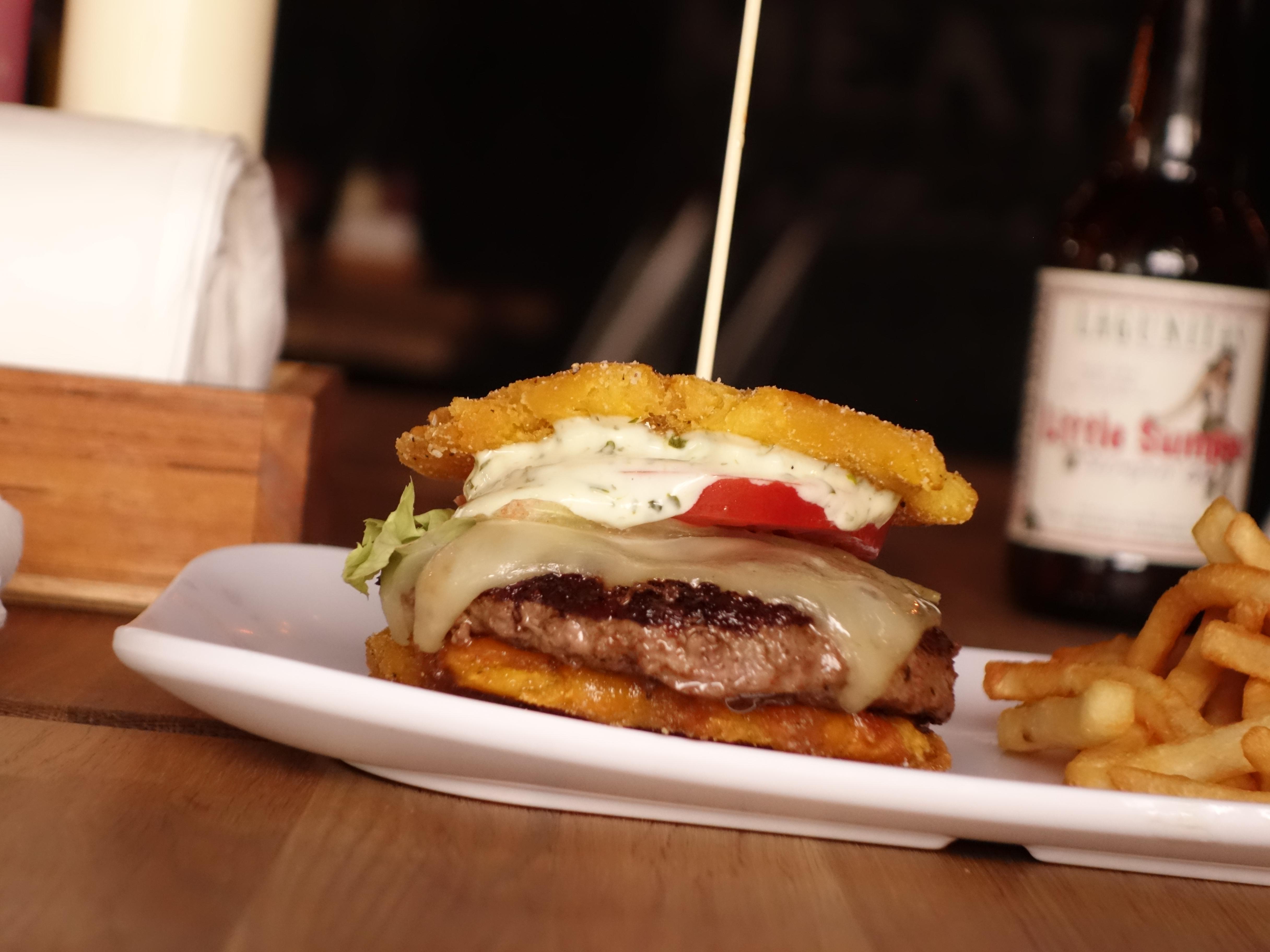 south florida u0027s best burgers 31burgers 31days